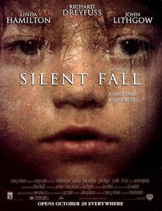 Silent.Fall.1994.720p.AMZN.WEB-DL.DD+2.0.H.264-iKA – 4.3 GB