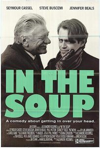 In.The.Soup.1992.1080p.AMZN.WEB-DL.DDP2.0.H.264-ETHiCS – 6.6 GB