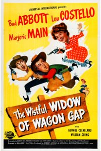 The.Wistful.Widow.of.Wagon.Gap.1947.1080p.BluRay.REMUX.AVC.DD.2.0-EPSiLON – 19.3 GB