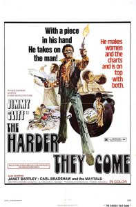 The.Harder.They.Come.1972.1080p.BluRay.REMUX.AVC.FLAC.2.0-EPSiLON – 14.6 GB