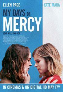 My.Days.Of.Mercy.2017.LIMITED.1080p.BluRay.x264-SNOW – 7.9 GB