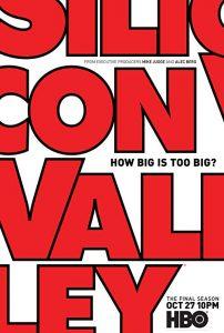 Silicon.Valley.S06.1080p.AMZN.WEB-DL.DDP5.1.H.264-NTb – 15.9 GB