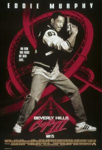 Beverly.Hills.Cop.III.1994.1080p.Blu-ray.Remux.AVC.DTS-HD.MA.5.1-KRaLiMaRKo – 27.9 GB
