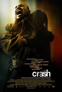 Crash.2004.Directors.Cut.Hybrid.1080p.BluRay.REMUX.AVC.DTS-HD.MA.7.1-EPSiLON – 18.3 GB