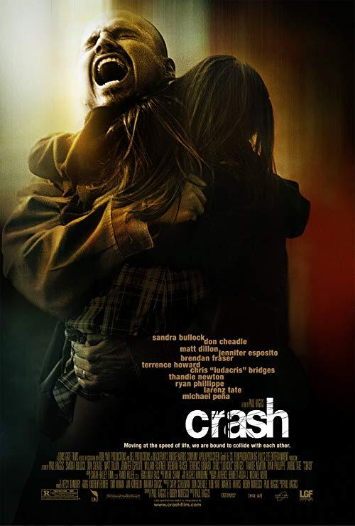 Crash.2004.Directors.Cut.Hybrid.1080p.BluRay.REMUX.AVC.DTS-HD.MA.7.1-EPSiLON – 18.3 GB