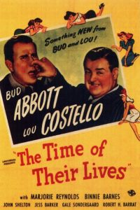 The.Time.of.Their.Lives.1946.1080p.BluRay.REMUX.AVC.FLAC.2.0-EPSiLON – 18.5 GB