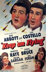 Keep.Em.Flying.1941.1080p.BluRay.REMUX.AVC.FLAC.2.0-EPSiLON – 18.9 GB