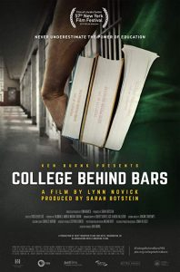 College.Behind.Bars.S01.PBS.1080p.WEB-DL.AAC2.0.h264 – 10.5 GB