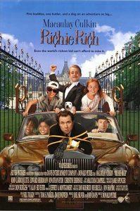 Richie.Rich.1994.1080p.WEBRip.DD2.0.x264-NTb – 8.2 GB