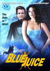 Blue.Juice.1995.1080p.AMZN.WEB-DL.DDP.2.0.H.264-pawel2006 – 7.4 GB