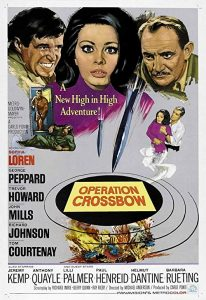 Operation.Crossbow.1965.1080p.BluRay.REMUX.AVC.DTS-HD.MA.5.1-EPSiLON – 31.7 GB