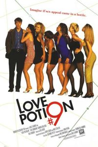 Love.Potion.No.9.1992.1080p.AMZN.WEB-DL.DD+2.0.H.264-alfaHD – 9.5 GB