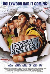 Jay.And.Silent.Bob.Strike.Back.2001.1080p.BluRay.DD5.1.x264-CtrlHD – 10.3 GB