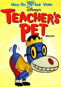 Teachers.Pet.S01.720p.DSNP.WEB-DL.AAC2.0.H.264-SRS – 8.9 GB