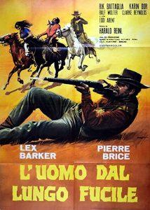 Winnetou.und.Shatterhand.im.Tal.der.Toten.1968.720p.BluRay.FLAC.2.0.x264-FANDANGO – 6.0 GB