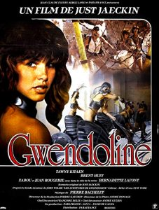 Gwendoline.1984.Director's.Cut.1080p.Blu-ray.Remux.AVC.DTS-HD.MA.5.1-KRaLiMaRKo – 17.0 GB