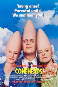 Coneheads.1993.1080p.Blu-ray.Remux.AVC.DTS-HD.MA.5.1-KRaLiMaRKo – 21.7 GB