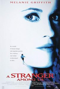 A.Stranger.Among.Us.1992.BluRay.1080p.FLAC.2.0.AVC.REMUX-FraMeSToR – 18.0 GB