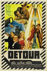 Detour.1945.1080p.BluRay.FLAC1.0.x264-MGs – 12.1 GB