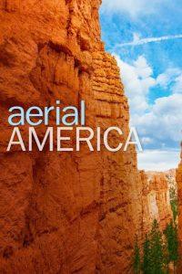 Aerial.America.S02.1080p.AMZN.WEB-DL.DDP2.0.H.264-RCVR – 43.1 GB
