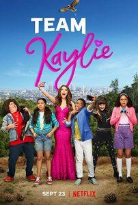 Team.Kaylie.S02.1080p.NF.WEB-DL.DDP5.1.x264-TEPES – 8.2 GB