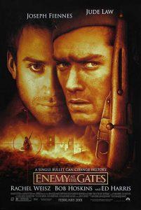 Enemy.At.The.Gates.2001.1080p.BluRay.DTS.x264-CtrlHD – 17.4 GB
