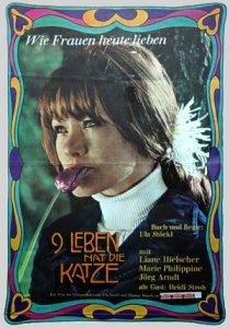 Neun.Leben.hat.die.Katze.AKA.The.Cat.Has.Nine.Lives.1968.1080p.CINET.WEB-DL.AAC2.0.H.264-AVRS – 2.6 GB