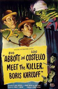 Abbott.and.Costello.Meet.the.Killer.Boris.Karloff.1949.1080p.BluRay.REMUX.AVC.FLAC.2.0-EPSiLON – 18.9 GB