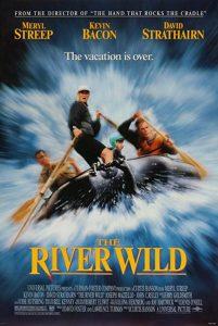 The.River.Wild.1994.1080p.Blu-ray.Remux.AVC.DTS-HD.MA.5.1-KRaLiMaRKo – 13.8 GB