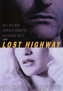 Lost.Highway.1997.PROPER.720p.BluRay.DTS.x264-CtrlHD – 8.0 GB