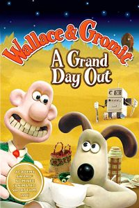 A.Grand.Day.Out.with.Wallace.and.Gromit.1989.1080p.BluRay.x264-ELK – 3.1 GB