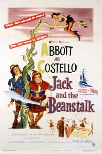 Jack.and.the.Beanstalk.1952.1080p.BluRay.REMUX.AVC.DD.2.0-EPSiLON – 13.4 GB