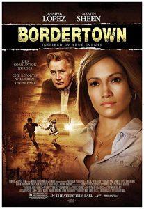 Bordertown.2006.1080p.Blu-ray.Remux.AVC.DTS-HD.MA.5.1-KRaLiMaRKo – 20.0 GB