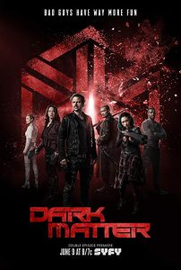 Dark.Matter.S03.1080p.BluRay.DD+5.1.x264-SbR – 69.6 GB