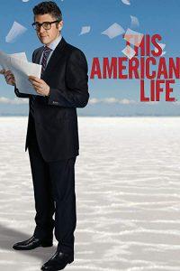 This.American.Life.S02.720p.AMZN.WEB-DL.DDP5.1.H.264-TEPES – 9.2 GB