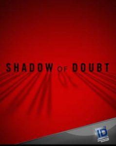 Shadow.of.Doubt.S02.720p.ID.WEB-DL.AAC2.0.x264-BTN – 9.5 GB