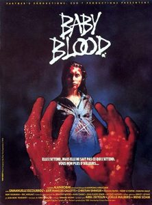 Baby.Blood.1990.DUBBED.720P.BLURAY.X264-WATCHABLE – 4.4 GB