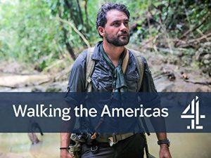 Walking.the.Americas.S01.1080p.AMZN.WEB-DL.DD+2.0.H.264-Cinefeel – 16.5 GB