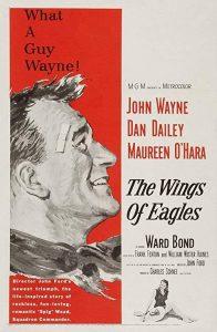The.Wings.of.Eagles.1957.1080p.WEB-DL.DD+2.0.H.264-SbR – 11.6 GB
