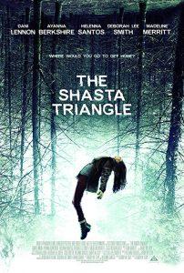 The.Shasta.Triangle.2019.1080p.WEB-DL.H264.AC3-EVO – 2.5 GB