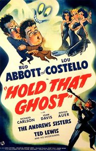 Hold.That.Ghost.1941.1080p.BluRay.REMUX.AVC.FLAC.2.0-EPSiLON – 21.4 GB