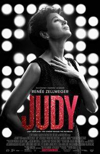 [BD]Judy.2019.1080p.COMPLETE.BLURAY-LAZERS – 22.4 GB