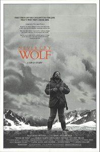 Never.Cry.Wolf.1983.1080p.AMZN.WEB-DL.DDP5.1.x264-ABM – 10.3 GB