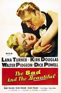 The.Bad.and.the.Beautiful.1952.720p.BluRay.x264-SiNNERS – 6.6 GB