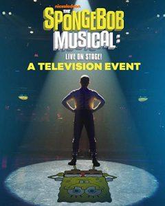 The.SpongeBob.Musical.Live.on.Stage.2019.1080p.AMZN.WEB-DL.DDP2.0.H.264-QOQ – 8.0 GB