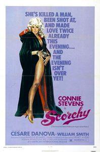 Scorchy.1976.1080p.Blu-ray.Remux.AVC.DTS-HD.MA.2.0-KRaLiMaRKo – 21.3 GB