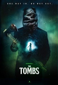The.Tombs.2019.1080p.WEB-DL.H264.AC3-EVO – 2.7 GB