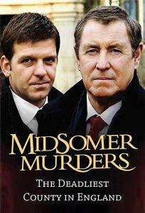 Midsomer.Murders.S21.720p.AcornTV.WEB-DL.AAC2.0.x264-BTN – 5.1 GB