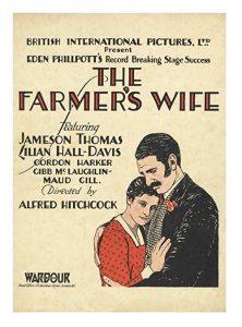 The.Farmers.Wife.1928.1080p.BluRay.REMUX.AVC.DTS-HD.MA.2.0-EPSiLON – 21.1 GB