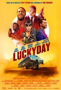 Lucky.Day.2019.1080p.BluRay.REMUX.AVC.DTS-HD.MA.5.1-EPSiLON – 19.1 GB